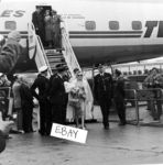 1956_07_14_london_idlewild_1_airport_011_1