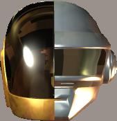017-gif-daft-punk-casques-helmets
