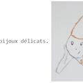 Luluberlu aime les chapeaux pointus