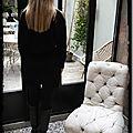Windows-Live-Writer/55348be9bec9_FD53/Hotel-Henriette_thumb1_2