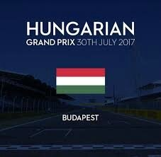 hungarian affiche w