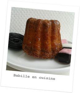 babille-en-cuisine@canneles