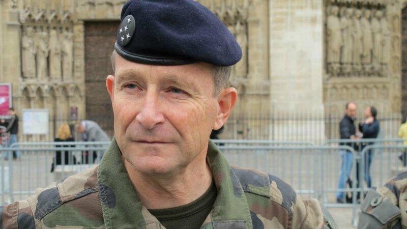 Pierre de Villiers jpg