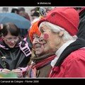 ClotureCarnavaldeCologne-Février2008-069