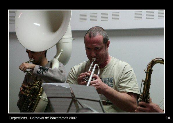 Répétitions-CarnavalWazemmes2007-32