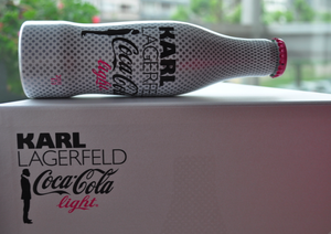 Lagerfeld_Coca_Light6