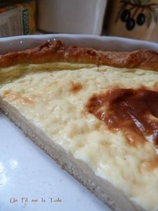 tarte2