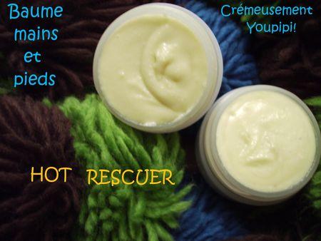 Baume_Hot_rescuer02