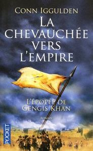 POCKET___La_Chevauch_e_vers_l_Empire