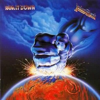 lp-judas-priest-ram-it-down