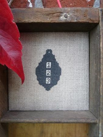Blog_13_09_11_1