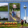 qsl-BRA-121-Cabecudas-lighthouse