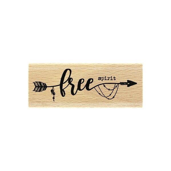tampon-bois-free-spirit