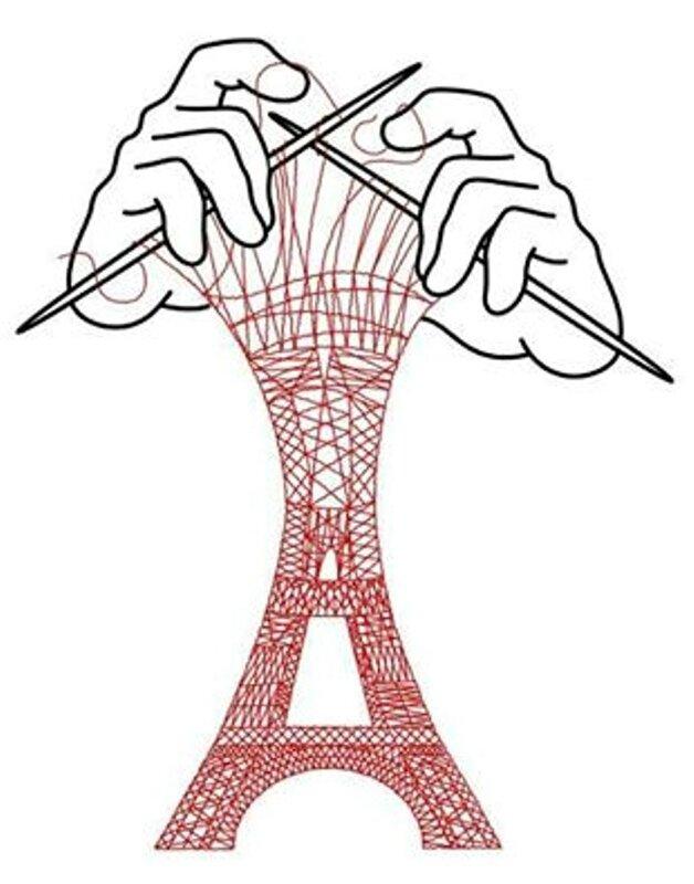 PARIS TRICOT