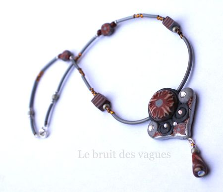 156Collier