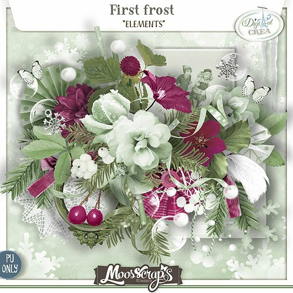 moos_firstfrost_el_preview