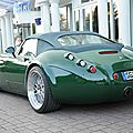 2013-Imperial-Wiesmann Roadster MF4-09-01-07-50-07