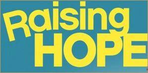 raising_hope_poster_02_550x