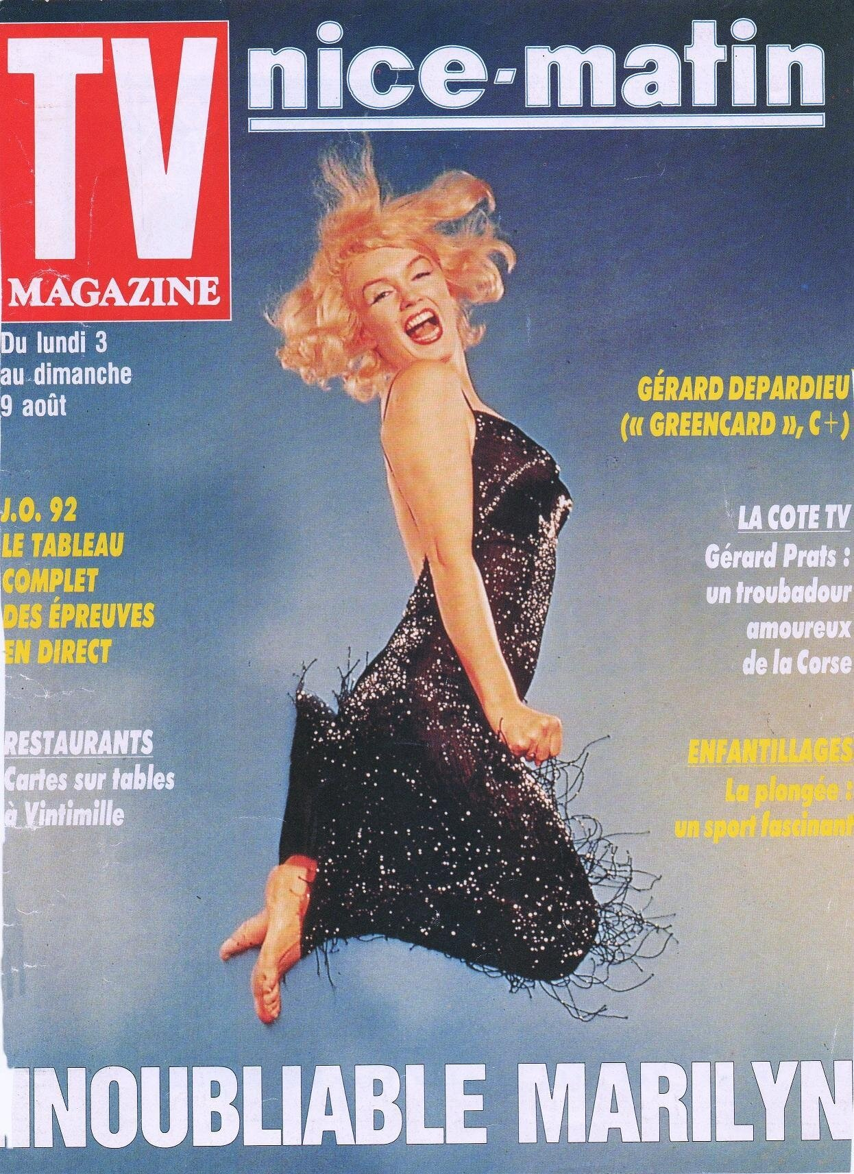 1992-08-03-tv_magazine-nice_matin-france