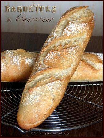 baguettes___l_ancienne__19_