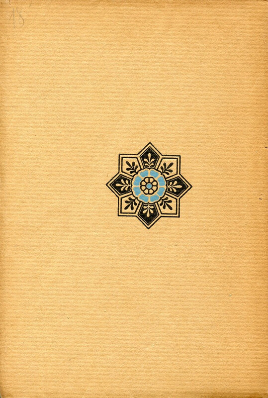 Canalblog Livres Noh 1929 02