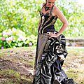 robe de mariée gothique marjorie g création arnaud lodé LOD_7567