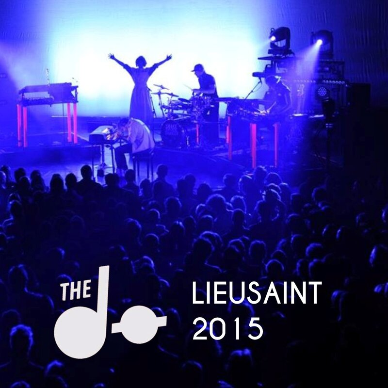 TheDo-20151112-Lieusaint-coverfront