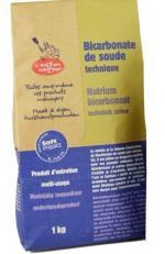 bicarbonate-de-soude-1kg