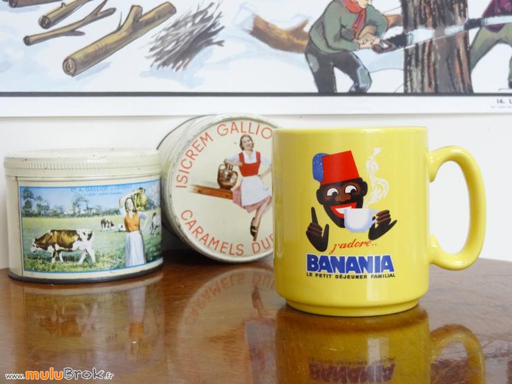 BANANIA-Mug-jaune-1-muluBrok