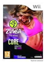 zumba-fitness-core-jaquet-503f89e4aa85d
