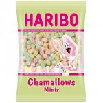haribo-chamallows-minis-sucre-petillant-12-sacs
