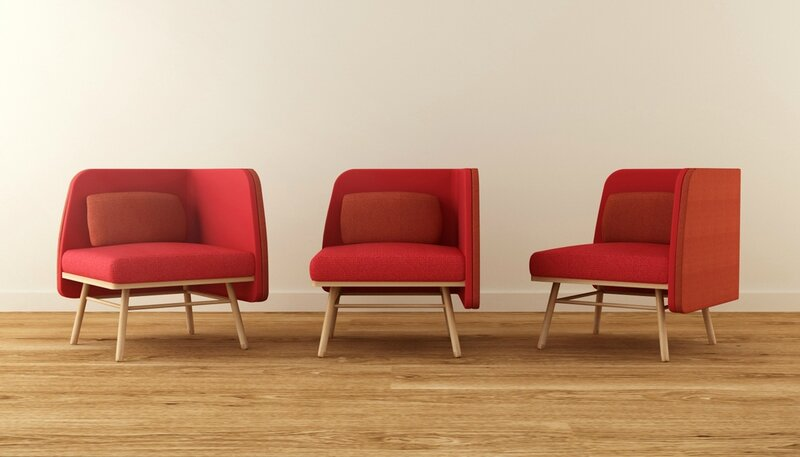 Bi chair_Silvia Cenal_Two Six (3)