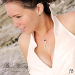 pendentif_mariage_divine3
