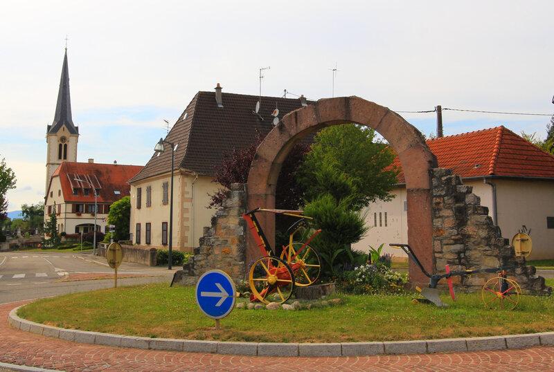 Heimsbrunn (5)