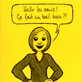 Post-it® du 24 décembre 2012