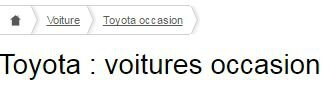 voitures-doccasion-toyota