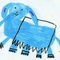 éléphantôme-3