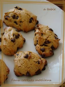 faux_cookies_moelleux2