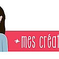 mes cras : Une demoiselle pour Fanchon