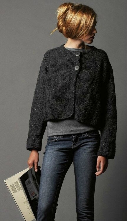 fashion line (1)