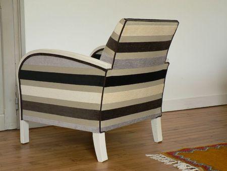 fauteuil art deco 005