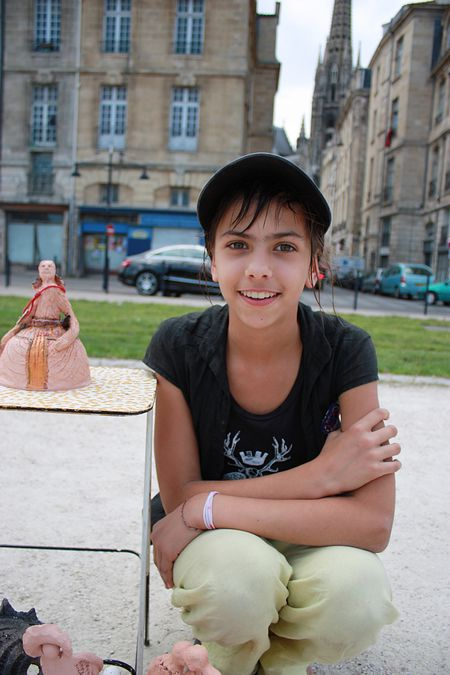Anjdy -sculptrice-FontaineDesArts-03-06-11
