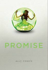 Promise--Ally-Condie