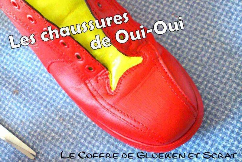 les chaussures de ouioui (4)