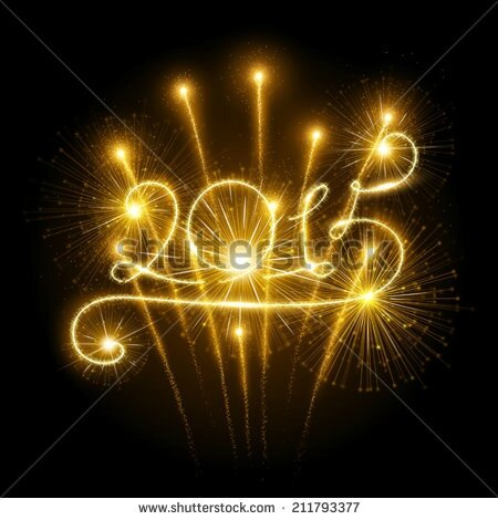 stock-vector-new-year-s-fireworks-211793377