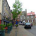 Vieux Québec Downtown AG (174).JPG