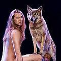 Alexander_Ivanov__le_candidat_bi_lorusse__veut_chanter_nu_avec_des_loups_lors_du_concours