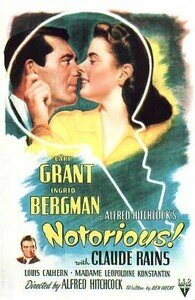 affiche_notorious