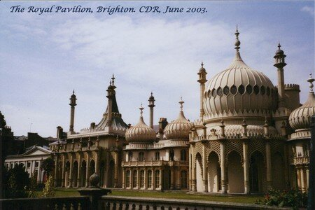 Brighton__Pavillon_Royal