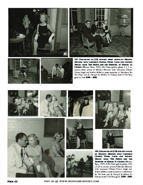 hollywood_auction_62-catalogue-P44